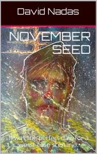 November Seed