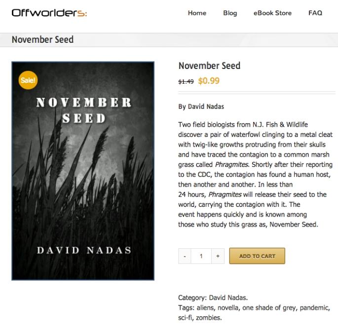 OffWorlders_November_Seed
