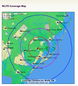 WLFR_Coverage