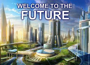 FutureWIKI