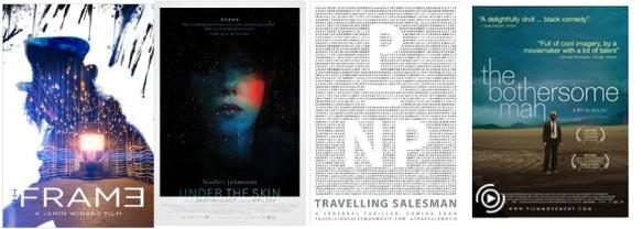 Sci_Fi_Reviews