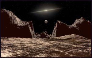 Pluto_Surface_light_2