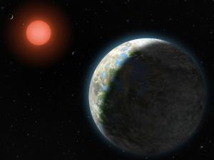 Gliese_581g