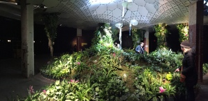 LowLine_Exhibit