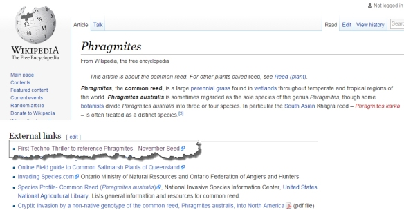 Wiki_Phragmites
