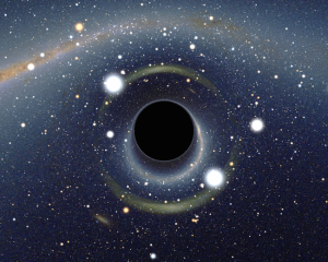 Miniature_black_holes