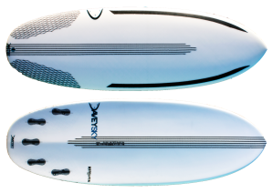 daveysky_surfboards_focusflex_2_deck-bottom-1